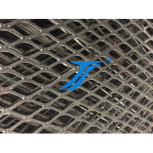 Galvanized Triangle Hole Perforated Metal Mesh, Stainless Steel Perforated Sheet,