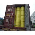 Chine qualité supérieure de l'emballage de papier de soie de rouleau de papier de soie de rouleau de papier de soie