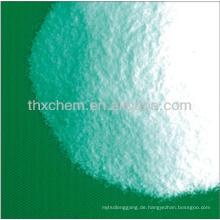 Natriumbicarbonat-Backpulver in der Industrie verwendet