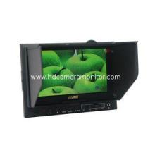 Mono version & Color Version Lilliput HDMI Camera Monitor f