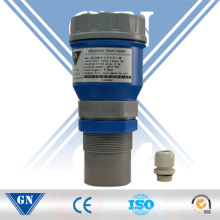 Ultraschall-Füllstandsmessgerät (CX-ULM)