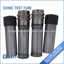 Weit verbreitet Sonic Test Tube