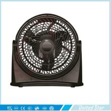 Unitedstar 8′′turbo caixa fã (USBF-798) com CE, RoHS