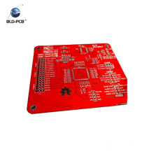 ОДМ PCB к обслуживанию прототип Гербер