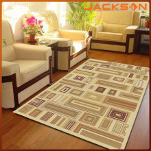 Whosale Best Selling Room Mat Carpet