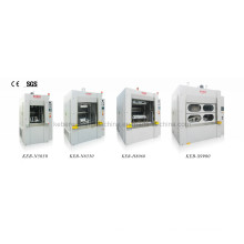 Одобренный CE сварной станок для горячего листового металла (KEB-N5030, KEB-N6550, KEB-H8060)