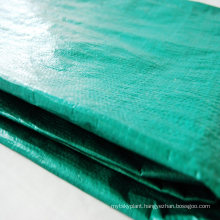 High Thickness Tarpaulin for Goods Carrying Vehicles