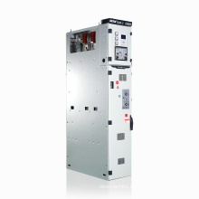 13.5kv 11kv MV switchgear 2500A 3150A 1250A VCB and current transformer