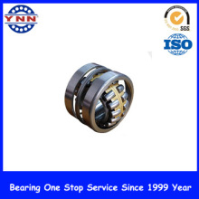 Double Rows Self Aliging Ball Bearings (2220 2RS-2310 2RS Full Series)