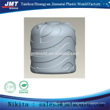 China smc smc water tank mould manufacturing