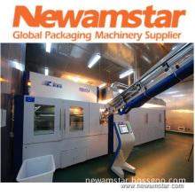 12000-80000bph Pet Bottle Molding Machines