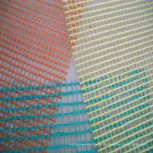 Горячие продажи 145 г высокого качества армирования бетонной сетки из стекловолокна