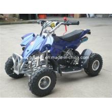 6 cores pode escolher 49cc ATV Quads Quad e Atvquad-10