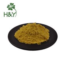 Poudre d'extrait de graines de citrouille à congélation à sec