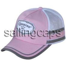 Baseball Cap (SEB-9048)