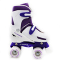 New Kids' Roller Skates Shoes for Sale