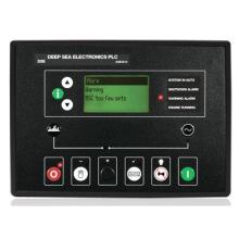 Controlador de generador diesel CUMMINS (DSE5510)