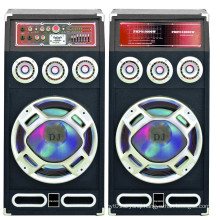 Perfect Quality Stereo Active Speaker with Bluetooth Function