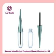 Clear Liquid Eyeliner Packaging