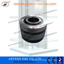 JFSigma Elevator Encoder, MH100-1024B0