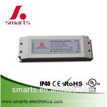 500mA Triac 45w LED-Treiber