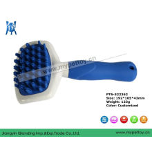 Hot Sale! Pet Brush Grooming Dog Tool