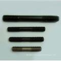 Produits à vis / Vis à écoutille / Vis hexagonale en acier inoxydable (ATC 201)