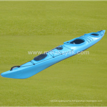 5.20 Metres Double Sit in Sea Kayak for Sale (M16)