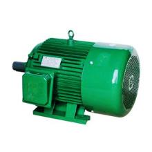 Yd de la serie de doble velocidad del motor eléctrico Motor de dos velocidades (22kw)