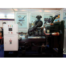 500kw Deutz Electric Generator Set Power Generator of Weifang Factory Manufacturer