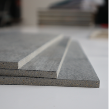 15mm high strength mgo floorings for indoor decoration