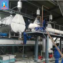 50tpd Cooking animal oil equipment manufacturer in China