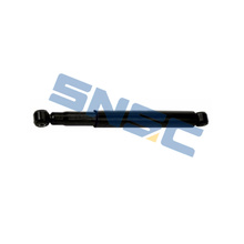 Shock Absorber BENZ 0043233600 0023231100 0023231000 SNV