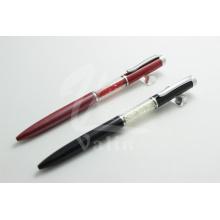 Многоцветные хрустальные ручки, чешские каменные ручки