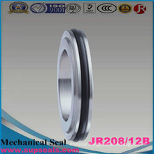 Mechanical Seal 208/12b