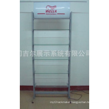 Display Shelf (GDS-07)