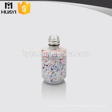 al por mayor botellas de esmalte de uñas vacías 15 ml