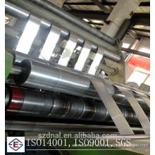 3004 techo de tira de aluminio buena calidad precio competitivo
