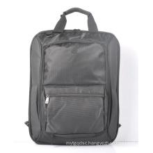 Bag for Laptop 15.6inch