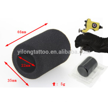 The disposable sponge tattoogrip cover
