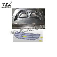 SMC Compression Truck Engine Hood Cover Mould