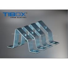 2015 Tibox New Bracket (acessórios de gabinete de montagem na parede)