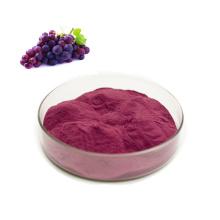Natural white grape juice powder Concentrated juice grape juice