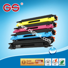 TN-155 Toner for Brother printer spare parts