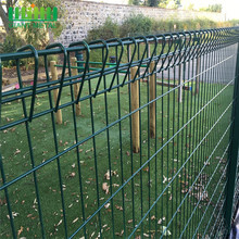 used roll top fence panels