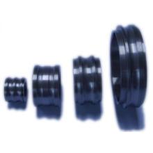 Non-standard precise bearing parts