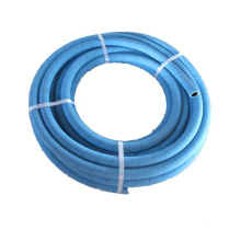 DIN 6 8 10 12 Inch low pressure water or air hose, all kinds of industrial concrete pump hose rubber hose 150PIS/300PSI