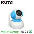 720p Onvif P2P Telefon WIFI Wireless Security IP-Rückfahrkamera