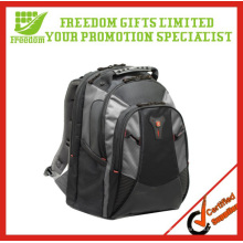 New Design High Quality Fishion Design Back Pack