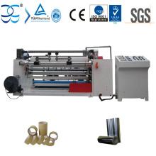 Hihg Precision Slitting Machine (XW-808C)